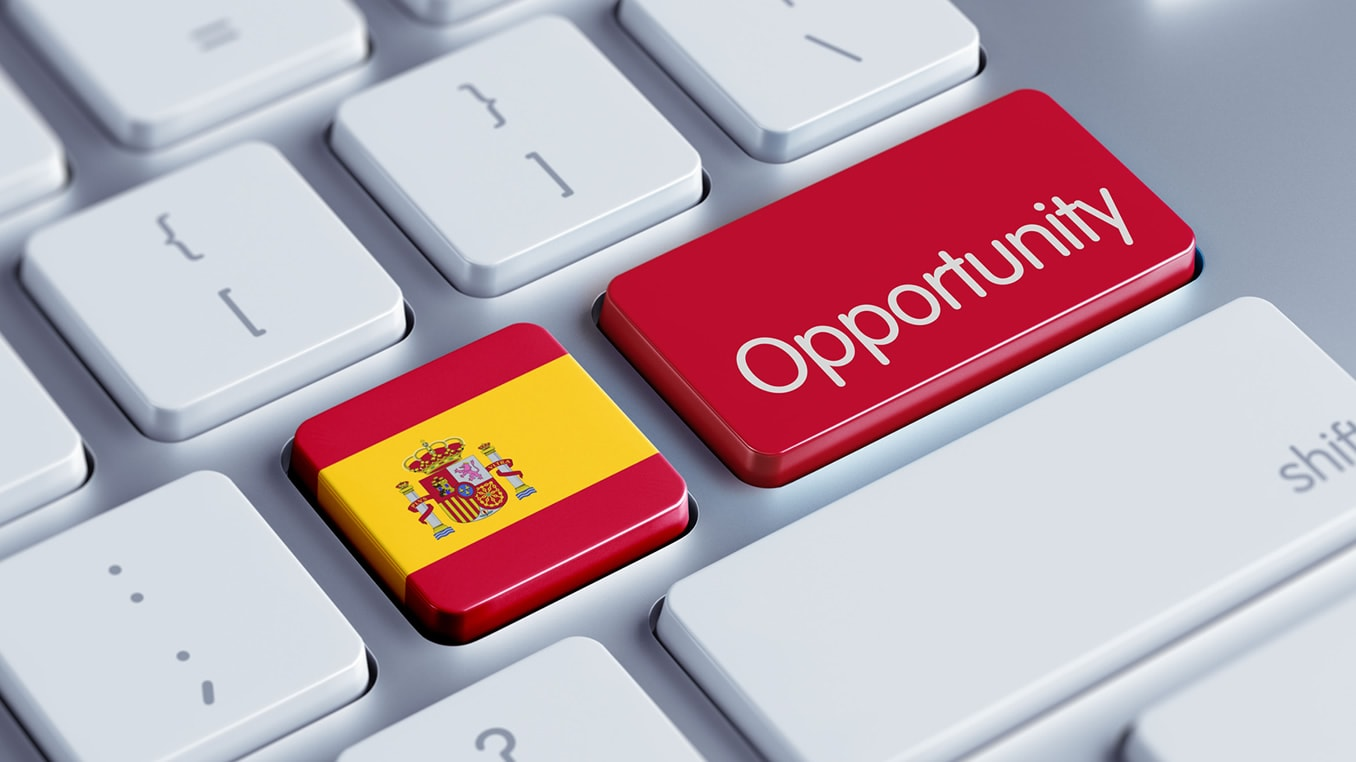Starting a business in Spain
