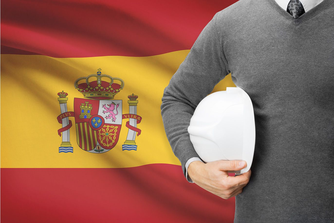 Advice for expats looking to get a job in Spain